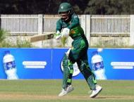 Mohammad Hasnain six wickets guides Pakistan to 90-run win over S ..