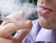 Smoking, viral infection reduce efficacy of lung medications