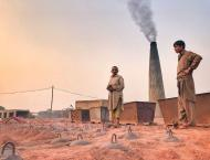 400 brick kilns shift over to Zigzag technology in Punjab: DG EPD ..