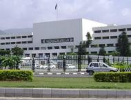 PAC Directs Secretary Overseas to seek help of Secretary Defense  ..