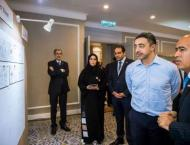 UAE donates $300,000 to support outcome of International Forum on ..