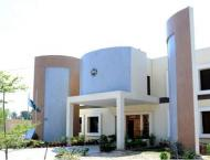 PM to lay foundation stone of Mianwali Uni, mother-child hospital ..
