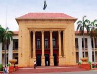 Punjab Assembly approves nine bills