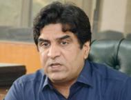 Nawaz's extraordinary protocol during departure offended people:  ..