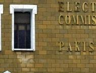 ECP accepts opposition parties' plea for daily basis hearing of ..