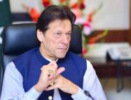 PM asks party workers not to worry about foreign funding case