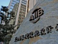 Asian Infrastructure Investment Bank (AIIB) approves $ 511.81 mil ..