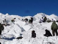 India can't open disputed Siachen Glacier for tourism: FO