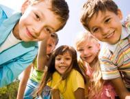 Universal Children Day marked