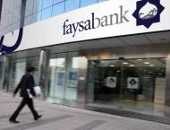 Faysal Bank, Majestic Lounge join hands to provide quality facili ..