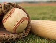 Pakistan receives invitation for Int'l Baseball Five