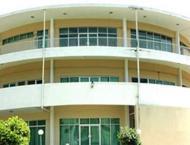 Mirpur LA-3 Bye Poll postponed