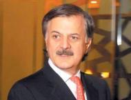 PTI focuses to improve economy, alleviate inflation: Leader