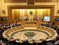 UAE participates in 35th session of the Council of Arab Ministers ..