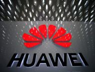 US Regulator Approves Huawei, ZTE Subsidy Ban Citing Security Con ..