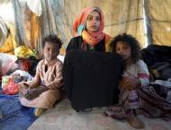 UN commends funding by UAE, Saudi Arabia, Kuwait, US of Humanitar ..