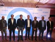 TCL Communication launches its latest range of Alcatel mobile and ..