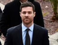Ex-Liverpool star Alonso acquitted of tax fraud