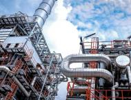 Ease-of-doing-business strategy activated in petroleum sector