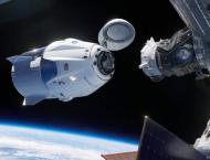 Hungary Plans to Send Astronaut to ISS by 2024 With Russia's Help ..