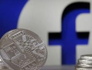 Facebook Libra Cryptocurrency Launch May Boost Illegal Trade in A ..