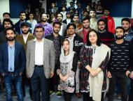 PTCL launches Campus Ambassador Program 'Safeer'