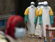 Health Workers in Eastern DRC Killed in Armed Attacks - World Hea ..