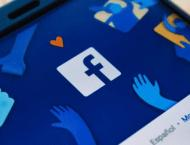 Singapore tells Facebook to correct post under disinformation law ..