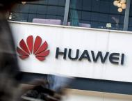 China's Huawei Prepares Lawsuit Against US Ban on Subsidized Rura ..