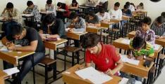 Swat, Malakand varsities announces BA, B.Sc supplementary exam schedule