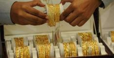 Gold rates in Pakistan on Wednesday 13 Nov 2019
