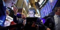 Wall Street slides on renewed US-China trade doubts