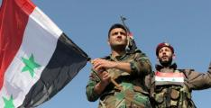 Syria to Integrate Children of Surrendered Militants Into School System - Assad