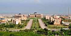 "NUST crosses ""500 patents filed and 100 patents awarded"" mark"