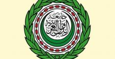 UAE to host Arab League's regular meeting to discuss role of media in combating terrorism