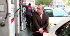 One Killed in Southern Iran During Protests Against Gasoline Price Hike - Reports