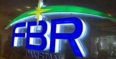 FBR establishes free of cost helpline to facilitate taxpayers
