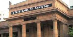 State Bank of Pakistan, Karachi Chamber of Commerce and Industry focal group on SMEs formed