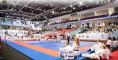UAEJJF, Special Olympics UAE sign MoU to aid development of athletes of determination