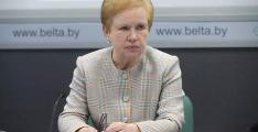 Belarus Election Commission Head Slams OSCE Conclusions on Parliamentary Vote as Shallow