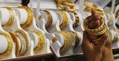 Gold Rates in Pakistan on Thursday 21 Nov 2019