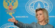 Moscow Dismisses NYT Claims About Alleged Russian Pressure on UN in Syria Bombing Case