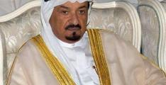 Humaid Al Nuaimi awards astronauts Al Mansoori, Al Neyadi the 'First Ajman Medal of Achievement'