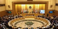 UAE participates in 35th session of the Council of Arab Ministers of Justice in Cairo