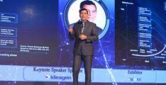 UAE leads region in adopting smart technologies