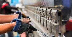 Large Scale Manufacturing Industries (LSMI) production increases 1.92% in September