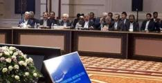 Next Astana-Format Meeting on Syria to Be Held in Nur-Sultan Dec 10-11 - Foreign Minister