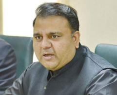 Govt to implement all court's decisions about Nawaz Sharif: Fawad Hussain