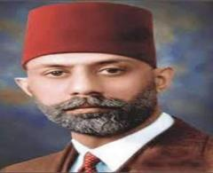 Death anniversary of Ch Rehmat Ali observed at Faisalabad Chamber of Commerce & Industry