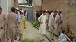 Six persons injured in clash in Quetta